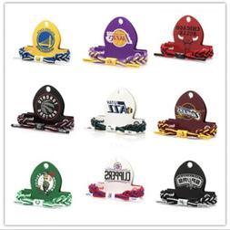 2017 NBA Basketball Wristband RASTACLAT Bracelet Braided