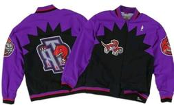 authentic 1995 96 nba mitchell and ness