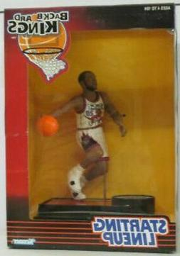 DAMON STOUDAMIRE 1997 STARTING LINEUP BACKBOARD KINGS
