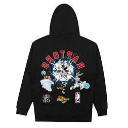 Diamond Supply Co. x NBA Space Jam 2 Men's Toronto Raptors L
