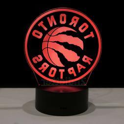 Toronto Raptors Kawhi Leonard Jeremy Lin Kyle Lowry Light La
