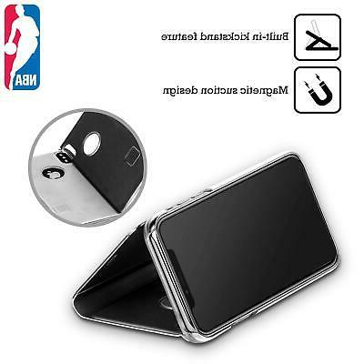 NBA CASE COVER FOR