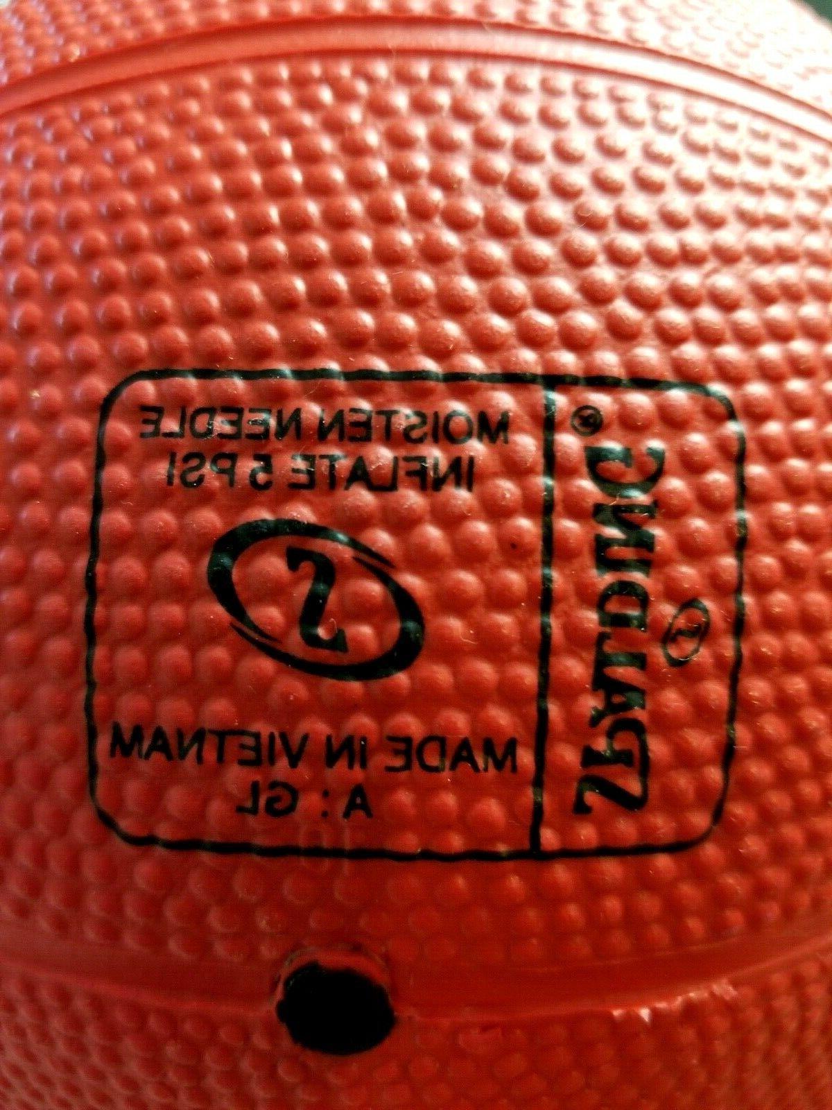 NBA color