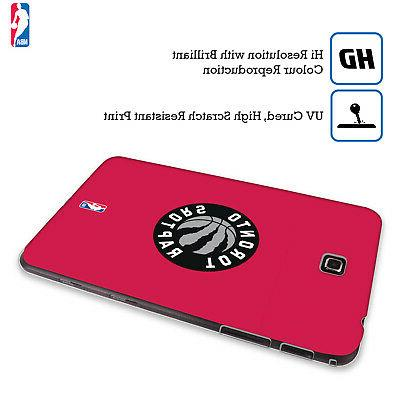 OFFICIAL NBA HARD CASE SAMSUNG TABLETS 1