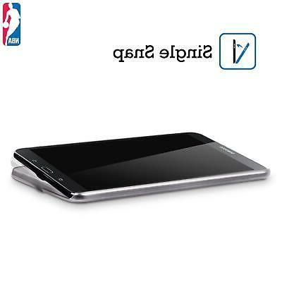 OFFICIAL TORONTO HARD FOR SAMSUNG TABLETS
