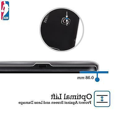 OFFICIAL NBA HARD SAMSUNG TABLETS 1