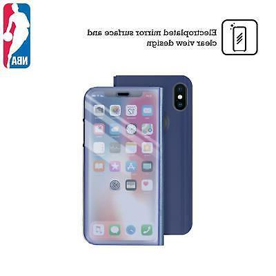 NBA TORONTO BLUE CASE COVER iPHONE
