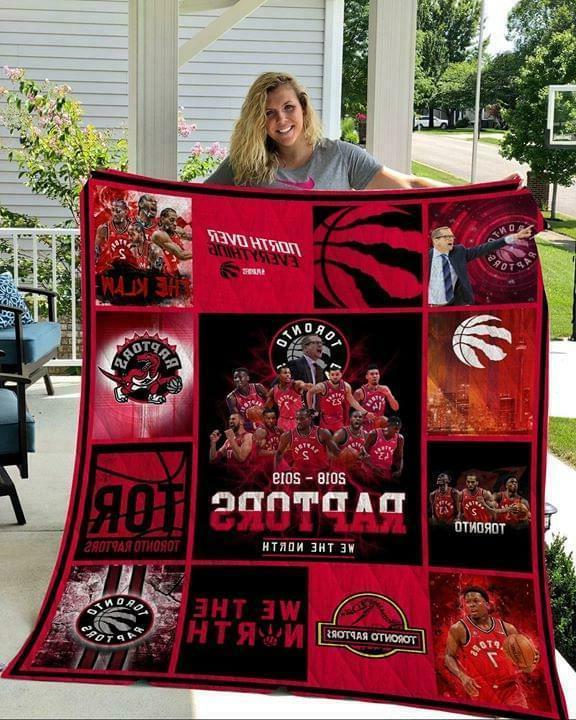 toronto raptors basketball blanket 60 102 washable