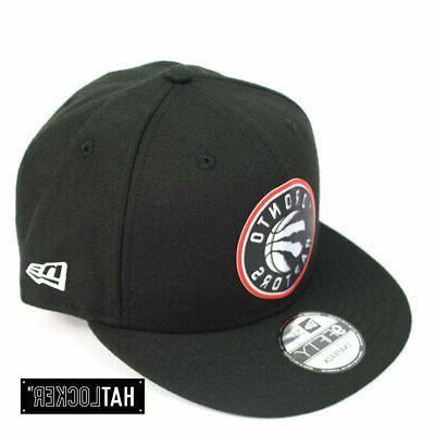 toronto raptors bh series colour logo black