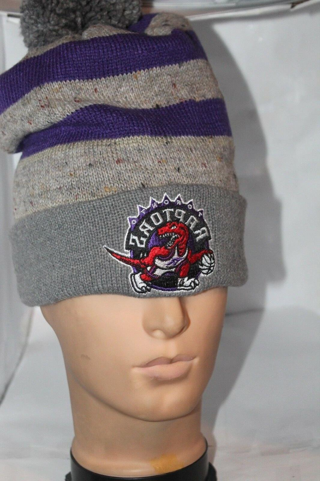 toronto raptors mitchell and ness nba speckled