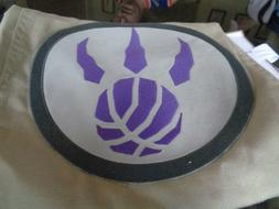 Pottery Barn Teen NBA Toronto Raptors  Basketball standard p