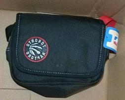 new nba toronto raptors gameday ribbon waist