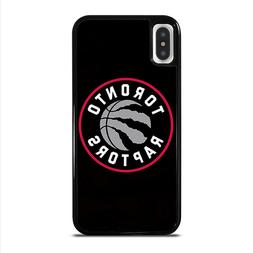 NEW TORONTO RAPTORS LOGO iPhone 5/S/SE/C 6/S 7 8 + X XR XS M