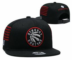New Toronto Raptors New Era 9FIFTY WE THE NORTH Snap Back Ha