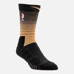 NWT Nike NBA Toronto Raptors Finals Edition Elite Grip Socks