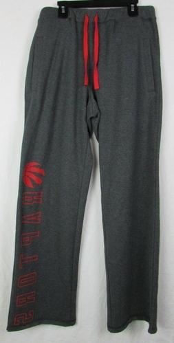 Toronto Raptors Basketball G-III 4Her Sweatpants NBA Women's