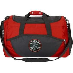 Toronto Raptors The Northwest Company District Duffel Bag