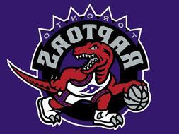 TORONTO RAPTORS NBA MAGNET CAR~REFRIGERATOR~FILING CABINET~L