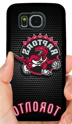 TORONTO RAPTORS NBA PHONE CASE FOR SAMSUNG NOTE & GALAXY S5