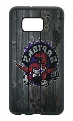 Toronto Raptors Phone Case For Samsung Galaxy S10 S9 S8+ S7